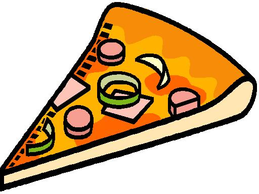 Membership drive last chance for pizza party this week