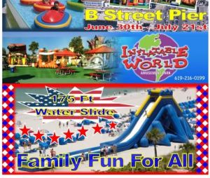 Inflatable_World_Bay