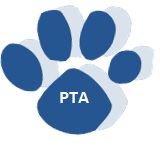 Pawprint_single_PTA