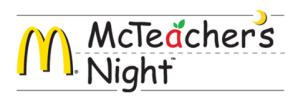 mcteacher