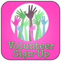 volunteer-signup