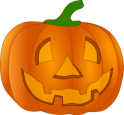 Pumpkin_carved_T