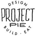 project-pie