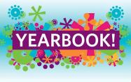 YearbookHeader