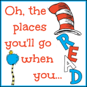 read-across-america-day
