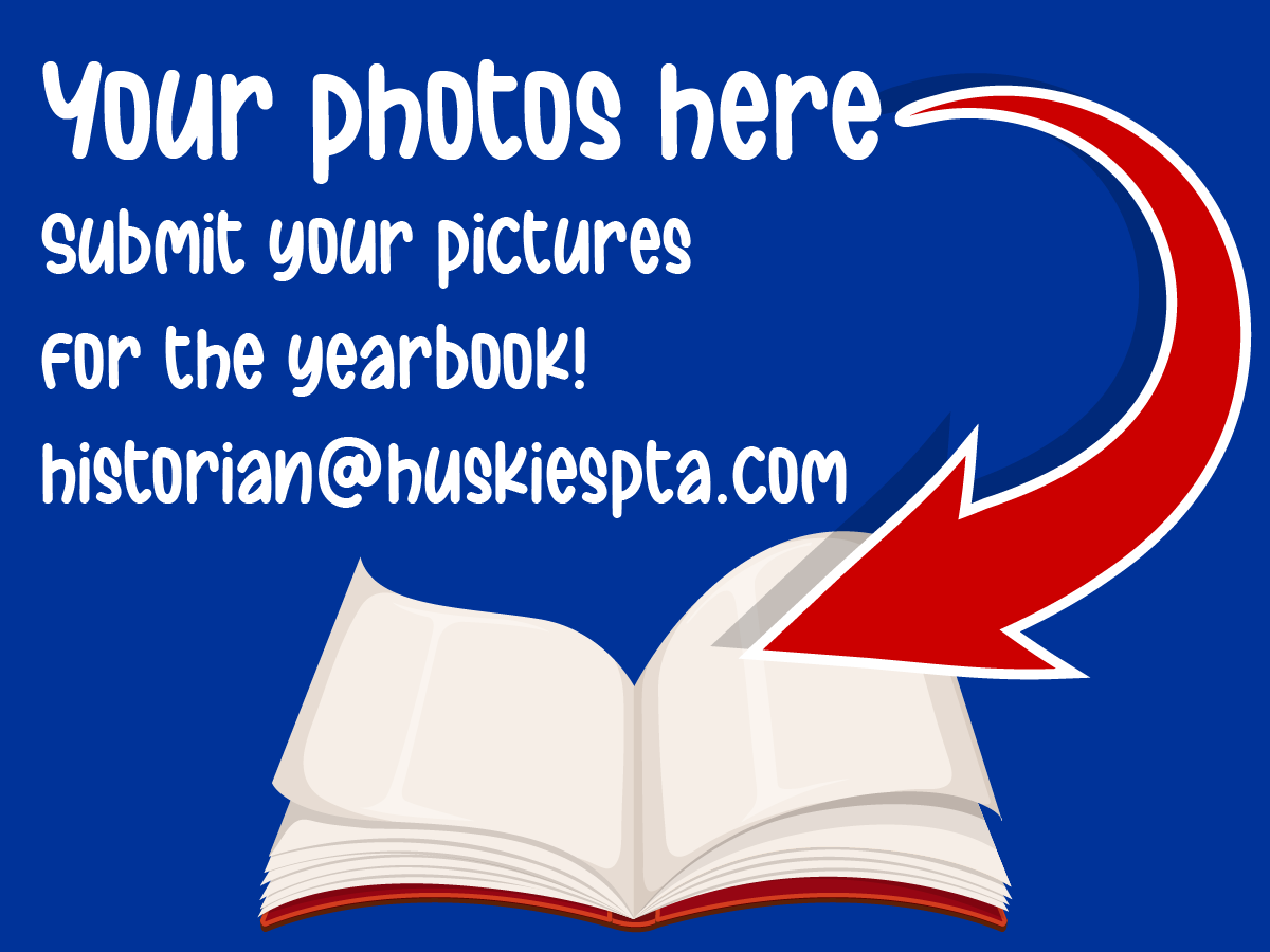 Photo Submission web graphics Your Photos Here